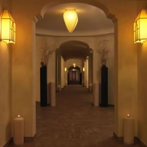 hotel Giardino Di Costanza Resort Spa